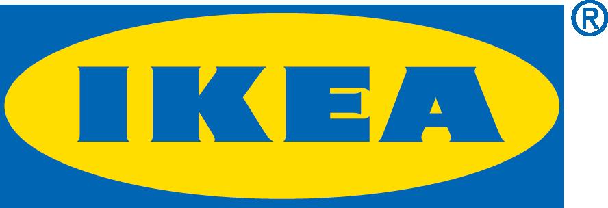 IKEALOG-png