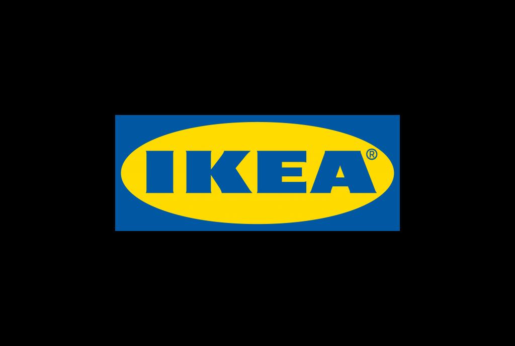 IKEA_2018_sRGB_100
